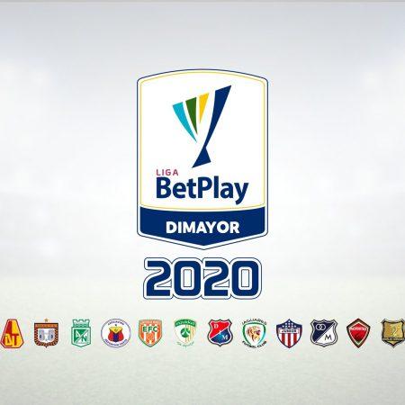 Mejores sitios para apostar en la Liga Betplay