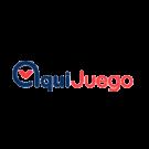 Aquijuego Full Review