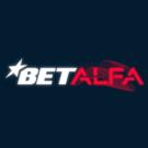 BetAlfa Full Review