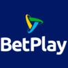 Betplay – Full Review