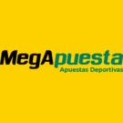 MegApuesta Full Review