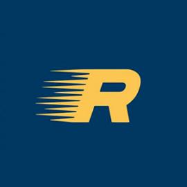 Rushbet – Full Review