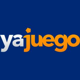 Yajuego – Full Review