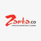 Zamba – Full Review