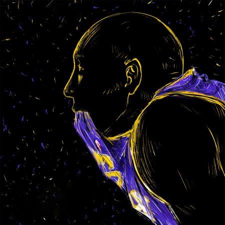Pronósticos NBA – Semana del 03/05 al 10/05 de Mayo
