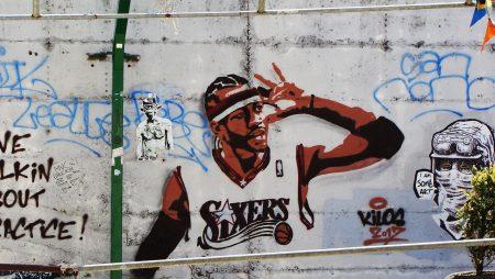 Pronósticos NBA – Semana del 19/04 al 26/04 de Abril