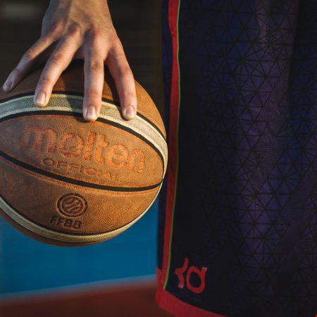Mejores sitios para apostar al Basketball